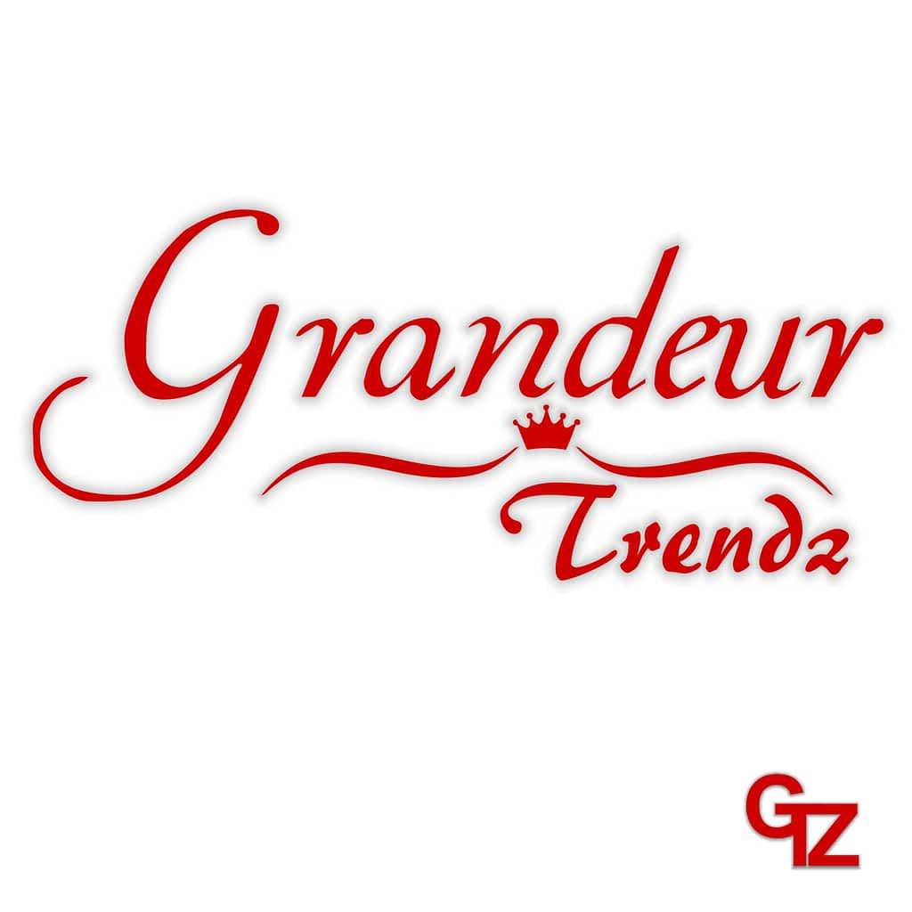 Grandeur Trendz22