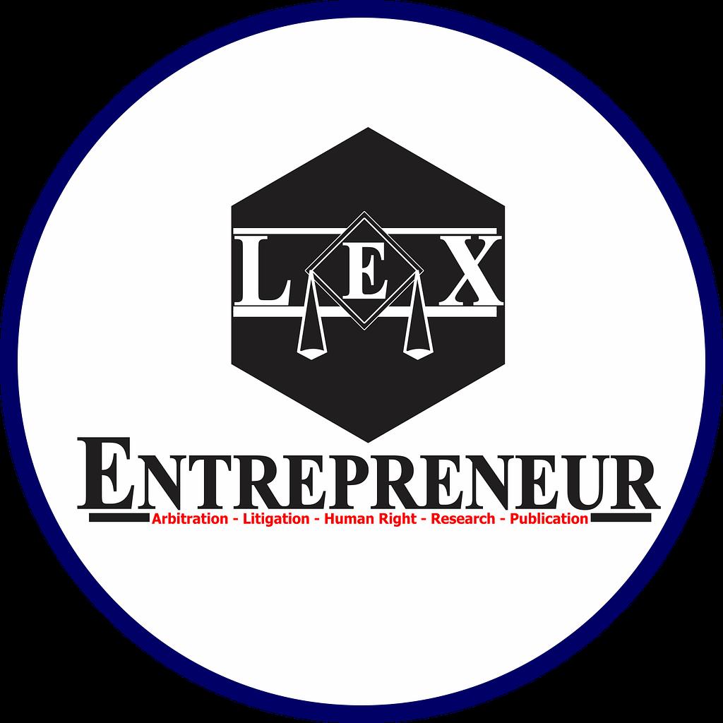 LEX LOGO333