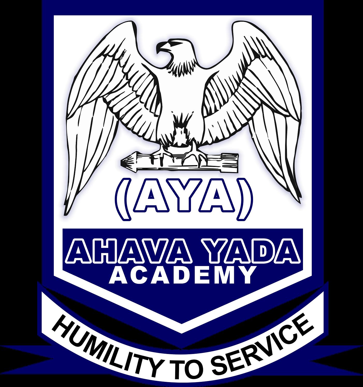 AYA - Digital and Social Media Marketing