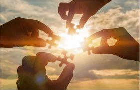 PLANNING - Digital and Social Media Marketing