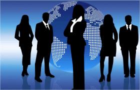 SAFETY - Digital and Social Media Marketing