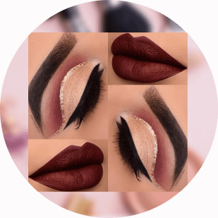 Make up 2422 - Digital and Social Media Marketing